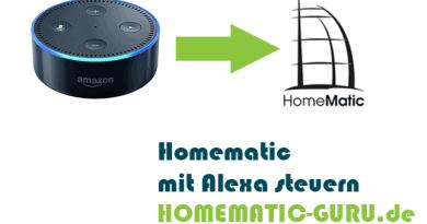 homematic mach mehr aus deiner homematic. Black Bedroom Furniture Sets. Home Design Ideas