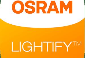 Osram Lightify Schnäppchenpreis