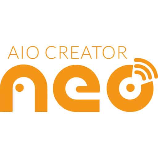 aio_creator_neo_logo
