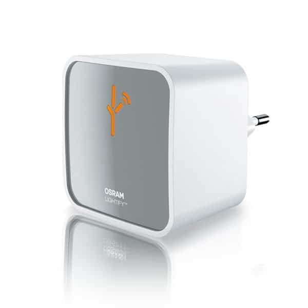Osram Lightify Gateway