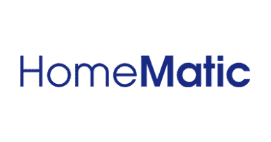 Homematic Firmware 2.31.25