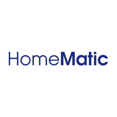 Homematic Seminar