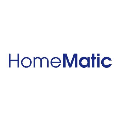 Homematic 2.31.23