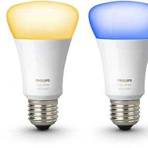 Philips Hue Starter Set