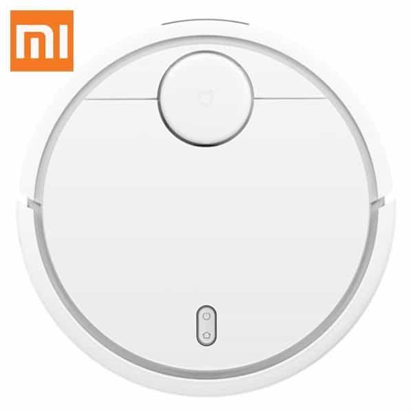 Xiaomi Vacuum 1 Staubsauger
