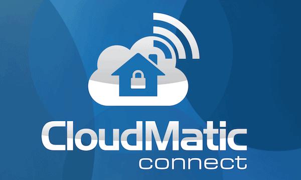 Cloudmatic Connect
