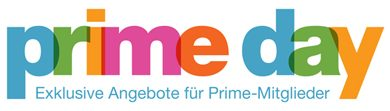 Amazon Prime Day Smart-Home Angebote