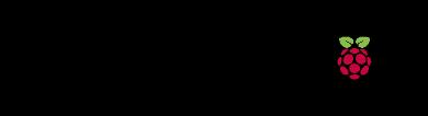 RaspberryMatic Version  3.43.15.20190223 veröffentlicht