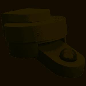 Homematic HMSen-LI-O Lichtsensor